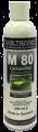 M80 汽車晶亮釉