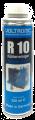 R10散熱器清洗劑