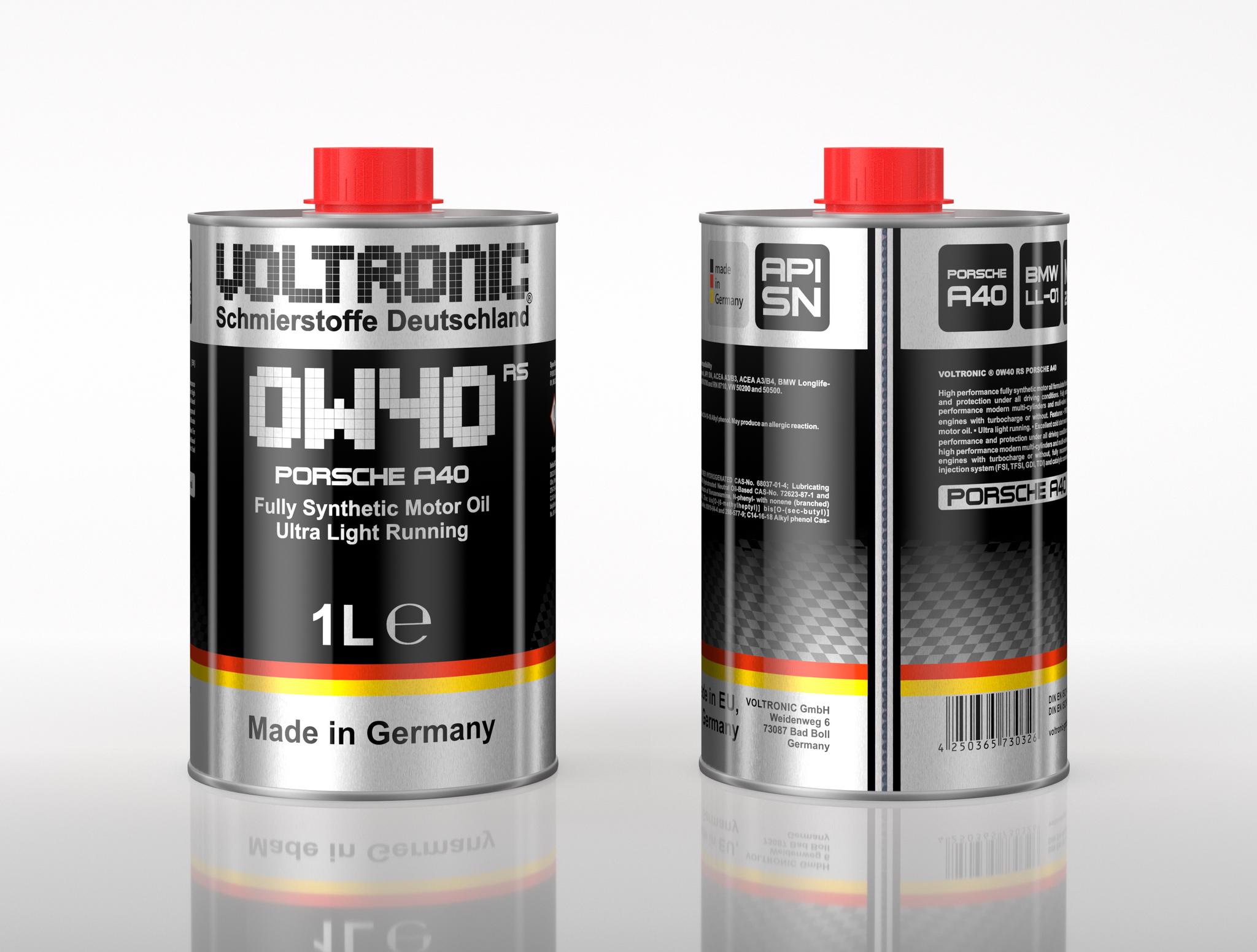 voltronic-0w40-rs-porsche-a40.jpg